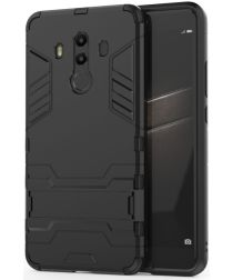 Huawei Mate 10 Pro Back Covers