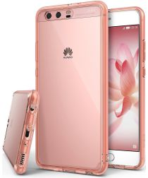 Huawei P10 Plus Back Covers