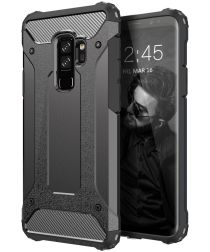 Samsung Galaxy S9 Plus Back Covers