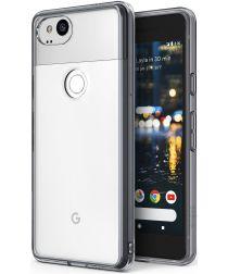 Alle Google Pixel 2 Hoesjes