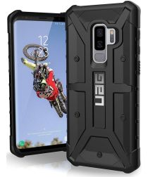 UAG Pathfinder Case Samsung Galaxy S9 Plus Black