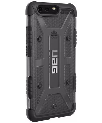 UAG Plasma Case Huawei P10 Plus Ash