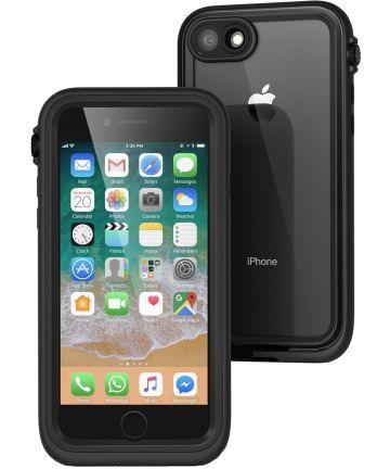 Catalyst Case Waterbestendig Hoesje Apple iPhone 7 / 8