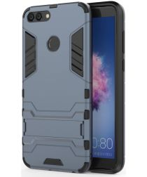 Huawei P Smart Back Covers