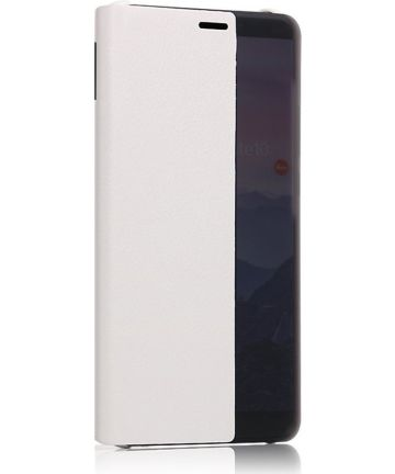 Huawei Mate 10 Pro View Cover Wit