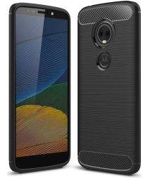 Motorola Moto E5 Back Covers