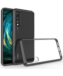 Huawei P20 Pro Back Covers