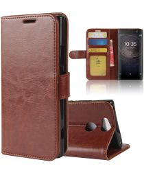 Sony Xperia XA2 Book Cases & Flip Cases
