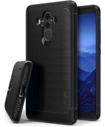 Ringke Onyx Huawei Mate 10 Pro Hoesje Zwart