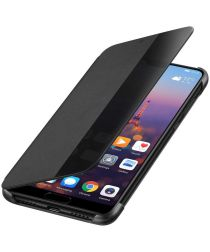 Huawei P20 Book Cases & Flip Cases