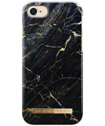 iDeal of Sweden iPhone SE 2020 Fashion Hoesje Port Laurent