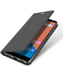 Alle Asus ZenFone 5 Lite Hoesjes