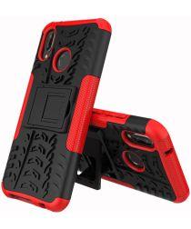 Huawei P20 Lite Back Covers