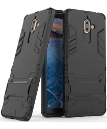 Nokia 7 Plus Back Covers
