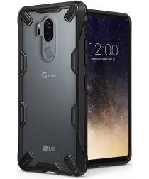 LG G7 ThinQ Back Covers
