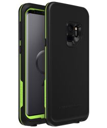 Lifeproof Fre Samsung Galaxy S9 Hoesje Night Lite