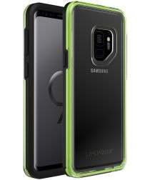 LifeProof Slam Samsung Galaxy S9 Hoesje Night Flash