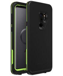 Lifeproof Fre Samsung Galaxy S9 Plus Hoesje Night Lite