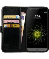 Alle LG G5 (SE) Hoesjes