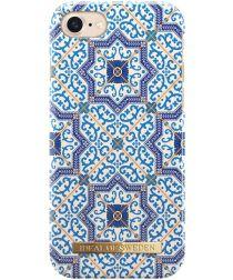 iDeal of Sweden iPhone 8 / 7 / 6(s) Fashion Hoesje Marrakech