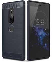 Sony Xperia XZ2 Premium Back Covers