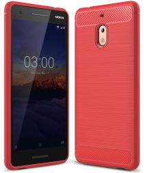 Nokia 2.1 Back Covers