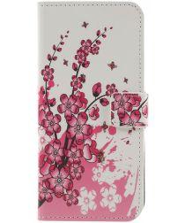 LG G7 ThinQ Book Cases & Flip Cases