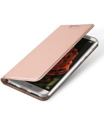 Honor 7A Book Cases & Flip Cases