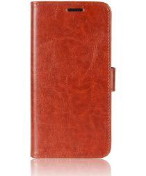 LG Q7 Book Cover Bruin