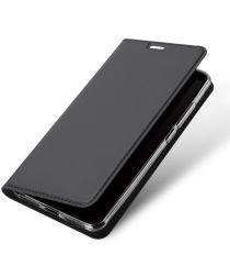 Dux Ducis Skin Pro Series Flip Hoesje Xiaomi Mi A2 Grijs