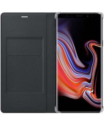 Samsung Galaxy Note 9 Originele Samsung Hoesjes