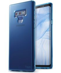 Ringke Air Samsung Galaxy Note 9 Aqua Blue