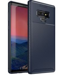 Samsung Galaxy Note 9 Back Covers