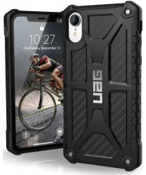 iPhone XR UAG Hoesjes