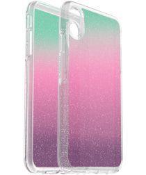 OtterBox Symmetry Case Apple iPhone XS Max Gradient Energy