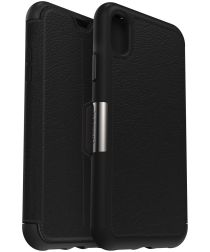 Otterbox Strada Apple iPhone XR Shadow