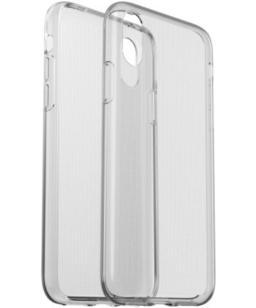 Otterbox Clearly Protected Clear Skin iPhone Apple XS