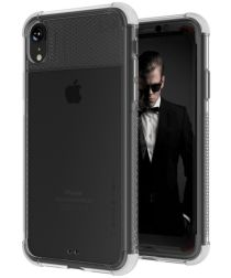 Ghostek Covert 2 Apple iPhone XS Max Wit