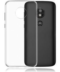 Motorola Moto E5 Play Back Covers