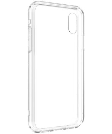 ZAGG InvisibleShield 360 Protective Clear Case Apple iPhone XR