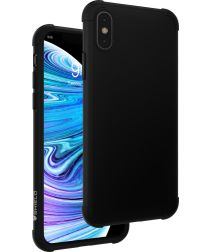 ZAGG InvisibleShield 360 Protective Black Case Apple iPhone XS