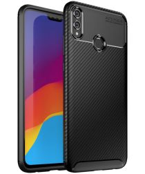 Honor 8X Back Covers