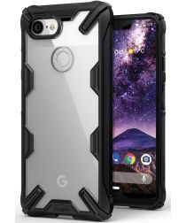 Google Pixel 3 XL Back Covers