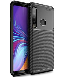 Samsung Galaxy A9 (2018) Back Covers