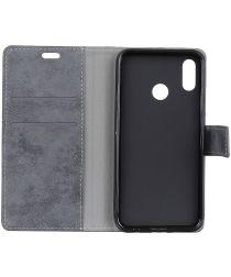 Huawei Y9 (2019) Book Cases & Flip Cases