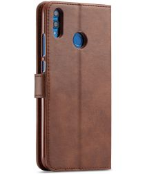 Honor 8X Book Cases & Flip Cases