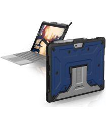Urban Armor Gear Metropolis Case Microsoft Surface Go Cobalt