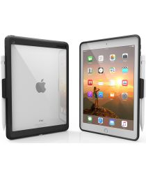 Catalyst Impact Protection Hoes Apple iPad (2018) Stealth Black