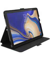 Speck Balance Hoesje Samsung Galaxy Tab S4 Black