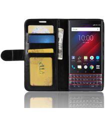Alle BlackBerry KEY2 LE Hoesjes